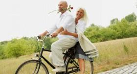 pensiju-fondai