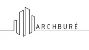 Archbure