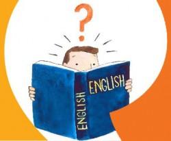 Anglų kursai