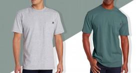 Specialūs marškinėliai