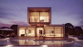 Aliuminiai langai